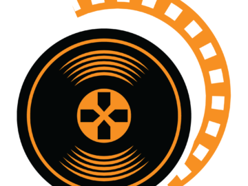 Soundtrackwereld logo