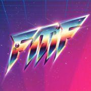 FMF 2017 logo