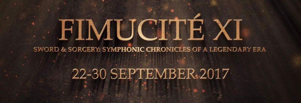 Fimucite 11 banner