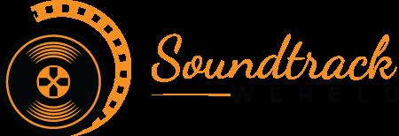 Alles over filmmuziek en muziek uit andere media