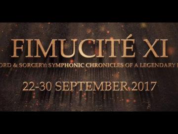 Fimucite 11 featured banner