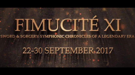 Fimucite 11 featured banner