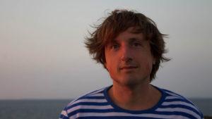 Daniel Pemberton