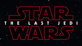John Williams - The Last Jedi