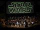 Star Wars - Munchen - 02